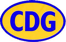 CDG - Club der Grinzinger