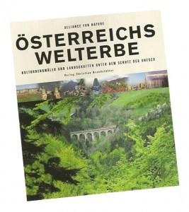 österrreichs welterbe