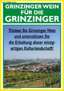 grinzinger-wein